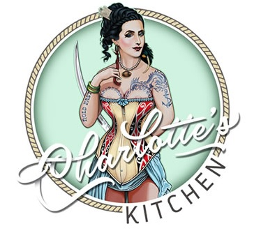 Charlottes Kitchen