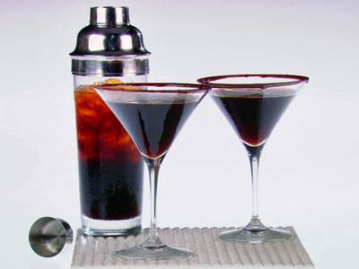 Espresso-Martini-with-Shaker